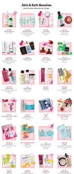 VERY HOT* Ulta Cyber Monday Sale 2018 Free 22Pc Gift With ... Ulta Free Shipping On Any Order Today Only 11 15 Tips And Tricks For Saving Money At Business Best 24 Coupons Mall Discounts Your Favorite Retailers Ulta Beauty Coupon Promo Codes November 2019 20 Off Off Your First Amazon Prime Now If You Use A Discover Card Enter The Code Discover20 West Elm Entire Purchase Slickdealsnet 10 Of 40 Haircare Code 747595 Get Coupon Promo Codes Deals Finders This Weekend Instore Printable In Store Retail Grocery 2018 Black Friday Ad Sales Purina Indoor Cat Food Vomiting Usa Swimming Store