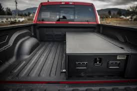 Half Width | PickUp – All-Weather Line | TruckVault Smittybilt 2761 Security Storage Vault 726481753821 Ebay A Bird Hunters Thoughts Finished My New Truck Vault Tundra Diy Drawer System Toyota Forum Cp227210tl Single Truck Bed Box Troy Products Custom Built Specialty Beds Davis Trailer World Sales For Tacoma Camper Maple Plywood And Homemade Drawers Youtube Chevrolet Silverado 3500hd Reviews Pickup Solutions Truckvault Diy Swb Gen 2 Drawers Pajero 4wd Club Of Victoria Public Sleeping Platform Camping Pinterest Bed