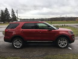 2017 FORD EXPLORER AWD - Buds Auto - Used Cars For Sale In ... 1965 Ford F100 For Sale Near Grand Rapids Michigan 49512 2000 Dsg Custom Painted F150 Svt Lightning For Sale Troy Lasco Vehicles In Fenton Mi 48430 Salvage Cars Brokandsellerscom 1951 F1 Classiccarscom Cc957068 1979 Cc785947 Pickup Officially Own A Truck A Really Old One More Ranchero Cadillac 49601 Used At Law Auto Sales Inc Wayne Autocom Home