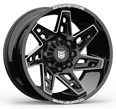Dropstars Custom Car And Truck Rims - Autosport Plus Canton Ohio Cheap Rims For Jeep Wrangler New Car Models 2019 20 Black 20 Inch Truck Find Deals Truck Rims And Tires Explore Classy Wheels Home Dropstars 8775448473 Velocity Vw12 Machine 2014 Gmc Yukon Flat On Fuel Vector D600 Bronze Ring Custom D240 Cleaver 2pc Chrome Vapor D560 Matte 1pc Kmc Km704 District Truck Satin Aftermarket Skul Sota Offroad