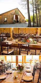 Best 25+ Maine Wedding Venues Ideas On Pinterest | Barn Wedding ... A Luxury Wedding Hotel Cotswolds Wedding Interior At Stanway Tithe Barn Gloucestershire Uk My The 25 Best Barn Lighting Ideas On Pinterest Rustic Best Castle Venues 183 Recommended Venues Images Hitchedcouk Vanilla In Allseasons Chhires Premier Outside Catering Company Mark Renata Herons Farm Emma Godfrey 68 Weddings Monks Desnation Among The California Redwoods Redhouse Your Way