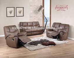 Decoro Leather Sofa Manufacturers by Recliner Sofa Malaysia Recliner Sofa Malaysia Suppliers And