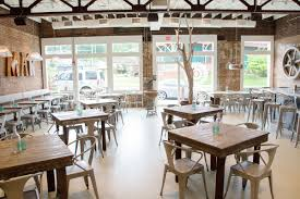 Seven Lamps Atlanta Brunch by 1 Oysters At Seven Lamps Mar And One Eared Stag Eater Atlanta