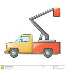 Mini Truck Crane Icon, Cartoon Style Stock Vector - Illustration Of ... Boom Truck Crane 5 Ton Vestil Hitchmounted Jib School Bus Collides With Pickup One Seriously Injure Mechanics Trucks Cranes Lightduty Stellar Industries 6m Flatbed With Cable Winch Buy 2009 Gmc Sierra 3500 Utility Bed Pickup Truck Crane I Northern Tool Equipment 1000 Lb Tow Hydraulic 2 Hitch Mount Swivel Lb Princess Auto 12 Capacity Wwwscalemolsde Ford F250 Crew Cab 6ft Bed All 360 Swivels Base 3