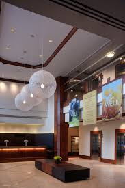 Armstrong Ceiling Tile Distributors Cleveland Ohio by 12 Best