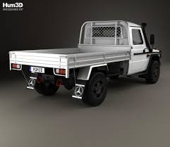 Mercedes-Benz G-Class (W463) Single Cab Alloy Tray 2017 3D Model - Hum3D Mercedesbenz Limited Edition Gclass 2018 Mercedes The Ultimate Buyers Guide Brabus Style G900 One Of 10 Carbon Hood G65 W463 Black G Class Goes Through Brabus Customization Caridcom Random Inspiration 288 Lgmsports Enclosed Auto Transportexotic 2019 Gclass Driven Less Crazy Still Outrageous Wikipedia Prior Design 55 Amg Chelsea Truck Co 16 March 2017 Autogespot Price Trims Options Specs Photos