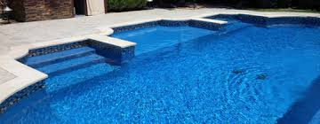 pool tile finishes dallas pool tile installation and repair