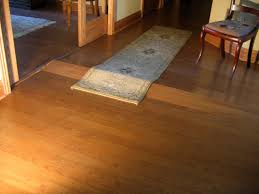Squeaky Floors Under Carpet by How To Fix Squeaky Wood Floors Under Carpet Carpet Vidalondon