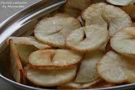 cuisiner le manioc consommation du manioc thinglink