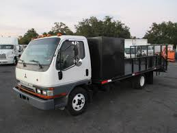 MITSUBISHI FUSO Landscape Trucks For Sale Keith Andrews Trucks Commercial Vehicles For Sale New Used Mitsubishi Fuso Super Great Dump Truck 3axle 2007 3d Model Hum3d Fuso Canter 7c18 3850 Wheelbase Duonic Chassis Iercounty 2012 Mitsubishifuso Fe180 Reefer Truck For Sale 590805 2002 Kau Diesel Engine 6 Speed Manual Daimler Begins Exports Of Madeinchennai Trucks To Indonesia 1994 Mt Ft418l Sale Carpaydiem Fj 16230 Testament Continuous Growth Offensive In Southern Eco Hybrid Light Nz Canter_flatbeddropside Year Mnftr 2015