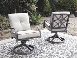 Donnalee Bay Dark Gray Swivel Lounge Chair (Set Of 2) St Kitts Lounge Chairs Set Of 2 Panama Jack Key Biscayne Antique And Brown Outdoor Chair Set With Ottoman Piece Walker Edison Fniture Company Removable Cushions Wood Patio Gray 2pack Telescope Casual Larssen Cushion Swivel Rocker Side Table Abbots Court Cosco Alinum Chaise Costway 3 Wicker Rattan Steel Black Latvia Midcentury Ottoman By Corvus Priest Calvin Hee From Hay Chairset Blue