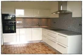 faire sa cuisine chez ikea lovely faire sa cuisine en 3d awesome hostelo sa cuisine logil