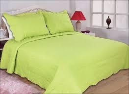 Belk Biltmore Bedding by Bedroom Awesome Belk Designer Bedding Belk Bedding Biltmore