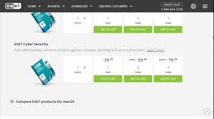 ESET Promo Code & Coupon: 100% Valid Discount 2019 ... Fasttech Coupon Promo Code Save Up To 50 Updated For 2019 15 Off Professional Hosting 2018 April Hello Im Long Promocodewatch Inside A Blackhat Affiliate Website 2019s October Cloudways 20 Credits Or Off Off Get 75 On Amazon With Exclusive Simply Proactive Coaching Membership Signup For Schools Proactiv Online Coupons Prime Members Solution 3step Acne Treatment Vipre Antivirus Vs Top 10 Competitors Pc Plus Deals Hair And Beauty Freebies Uk Directv Now 10month Three Months Slickdealsnet