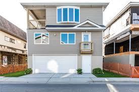 100 The Beach House Long Beach Ny MLS 3169383 3 Boyd St NY 11561