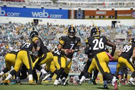 Steelers Behind The Steel Curtain by Steelers Scheduled Games Vs Saints And Bengals Won U0027t Be Flexed