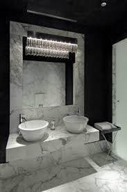 Bathroom: Black And White Bathroom Interior Design Photo - Black ... Home Ideas Black And White Bathroom Wall Decor Superbpretbhroomiasecccstyleggeousdecorating Teal Gray Design With Trendy Tile Aricherlife Tiles View In Gallery Smart Combination Of Prestigious At Modern Installed And Knowwherecoffee Blog Best 15 Set Royal Club Piece Ceramic Bath Brilliant Innovative On Interior