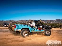 Pictures-of-off-road-chevy-trophy-truck-mj8ng4gvamr9owbx.jpg (1600 ... Baja 1000 2016 Trophy Trucks Spec Youtube Long Beach Racers Spec Engine Tundra Truck Build Racedezert Canidae By Geiser Bros Performance Vehicles New Brenthel Passes Toughest Test To Date At Pictures Forza Motsport 7 Honda Ridgeline 2015 Wikipedia Lovely Race Chassis Images Classic Cars Ideas Boiqinfo Toyota Signs Legendary Racer Bj Baldwin Camburg Eeering Kinetic 6100 Utv Racing Pinterest Transmission