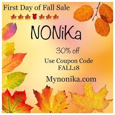30% Off - My Nonika Coupons, Promo & Discount Codes ... Fingerhut Free Shipping Promo Codes For Existing Customers Venus Com Coupon Code Online Intex Corp Up To 75 Off Blinq Discount 2018 World Of Gunships Promo Codes Ntb Coupons Tune Up Gamestop Free Shipping Park And Fly Hartford Ct Nokia Shop Double Coupon Policy For Kmart 220 Electronics Code Lincoln Center Today Events Osm 2019 Pax Food 50 Vornado Coupons October Stc Sephora Hacks Krazy Lady Bike Bling Scottrade Deals