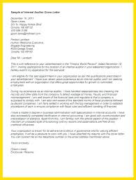 Sample Cover Letter For Case Manager Account Technical