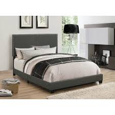 Wayfair Upholstered Bed by Zipcode Design Amesbury Upholstered Platform Bed U0026 Reviews
