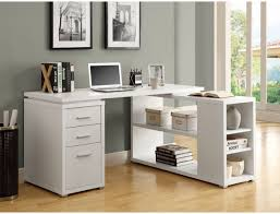 Magellan L Shaped Desk Manual by Home Office L Shaped Desk Interior Design