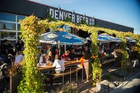 5 Things To Do In Chicago Oct 7 9 by 15 Best Things To Do In Denver U S News Travel