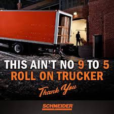 Trainco, Inc. - Home | Facebook Signature Associates Need For Truckers In Ordrive The Blade Trainco Truck Driving School Inc Connects Heim Facebook A Leading Provider Of Lorry Driver And Cstruction Traing The Best 2018 Toledo Free Press October 10 2010 By Issuu Semi Kingman Az Hi Res 80407181 Taylor Mi Resource Driver Traing Lancaster Services Ltd