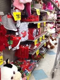 Rite Aid Small Christmas Trees by Riteaid Kleenex And Christmas Clearance Simple Coupon Deals