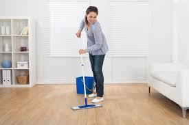 Best Dust Mop For Hardwood Floors by Best Dust Mop For Wood Floors 100 Images Flooring Best Steam