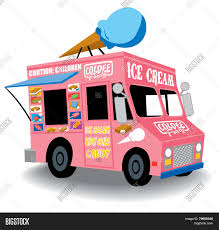 Ice Cream Truck Vector & Photo (Free Trial)   Bigstock Mega Cone Creamery Kitchener Event Catering Rent Ice Cream Trucks The Original Smart Snacks In Schools Since 1980 Richs Whats A Food Truck Washington Post Hoffmans New Jersey Cakes Novelties Parties Van Sound Effect Youtube Truck Playhouse Kids Playhouse Make Believe Toy Orlando Twister Breakfast Sweet Stop 18inch Doll Our Generation Naked Filmmaking Kcrakeeping Cool With Meltdown Como Ice Cream Truck The Inkwell
