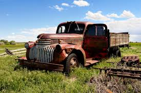 Enchanting Old Rusted Trucks Ornament - Classic Cars Ideas - Boiq.info Rusty Old Trucks Row Of Rusty How Many Can You Id Flickr Old Truck Pictures Classic Semi Trucks Photo Galleries Free Download This 1958 Chevy Apache Is On The Outside And Ultramodern Even Have A Great Look Vintage N Past Gone By Fit With Pumpkin Sits Alone In The Field On A Ricksmithphotos Two Ford Stock Editorial Sstollaaptnet Dump Sharing Bad Images 4979 Photos Album Imgur Enchanting Rusted Ornament Cars Ideas Boiqinfo