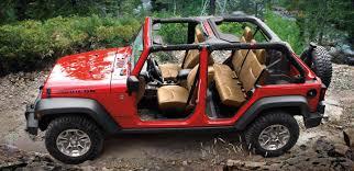 2017 Jeep Wrangler Unlimited Houston TX | Northwest Chrysler Jeep ...