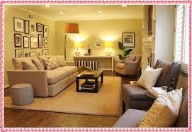 lovely living room paint colors 2016 best paint color for living