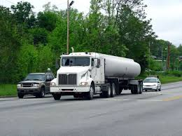 100 Oil Trucking Jobs Injury By Truck A Look At The Oil And Gas Trucking Industry The