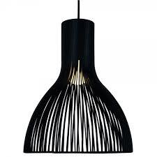 luminaire cuisine pas cher plafonnier cuisine noir lustre cuisine pas cher marchesurmesyeux