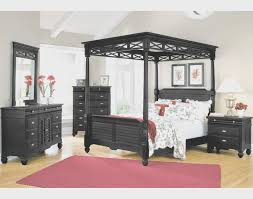 American Signature Bedroom Sets by Bedroom Simple American Signature Bedroom Furniture Decorating