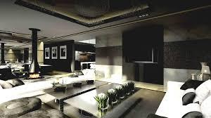 100 Contemporary Interior Design Magazine Luxury Home London Review Decor Modern Decor Ideas