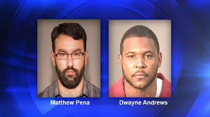 Clovis Ca Pumpkin Patch 2015 by Clovis High Employees Arrested For With The Same