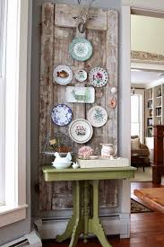 1141 best Rooms images on Pinterest