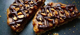 3 recettes cuisine 3 recettes de gâteaux crus et véganes pour l été psychologies com