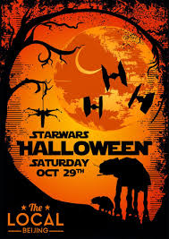 Halloween Wars Season 4 Host by Get Spooked At These 2016 Beijing Halloween Happenings The Beijinger