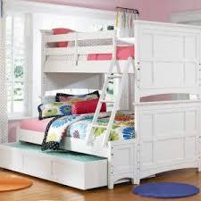 barbie bunk beds target barbie fashionista ultimate closet