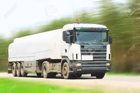 White Blank Tanker Truck Moving Fast Stock Photo, Picture And ... Mbx Moving Truck Matchbox Cars Wiki Fandom Powered By Wikia Truck Rentals Budget Rental Services Two Men And A Truck Scribblenauts Moving Cargo Stock Photo 100735176 Alamy Van Or Transport Delivery Illustration Discount Car Canada Apply For A Permit City Of Cambridge Ma Clipart White Blank Tanker Fast Picture And