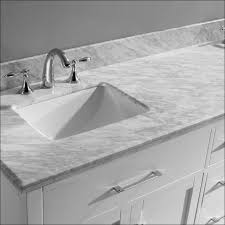 Ikea Bathroom Vanities 60 Inch by Bathroom Wonderful 58 Bathroom Vanity 60 Inch Bath Vanity Double