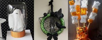 Homemade Halloween Decorations Pinterest by I Like The Idea Of Putting Light Up Eyes Inside Of A Dark