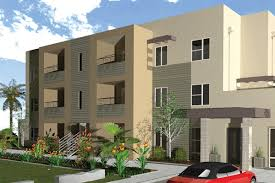 Fairbanks Commons - Apartments In San Diego, CA The Cas Apartments For Rent Tierrasanta Ridge In San Diego Ca Apartment Amazing Best In Dtown Design Asana At Northpark Asana North Park Regency Centre Esprit Villas Of Renaissance Irvine Company View Housing Commission Room Plan Top Fairbanks Commons Special Offers At Current Mariners Cove Rentals Trulia