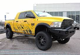 Custom Trucks | Airport Chrysler Dodge Jeep Dodge Dealer In Tacoma Wa Chrysler Jeep Ram 2007 1500 Sxt Truck Regular Cab 12588 Texas Car Amazoncom Big Farm Case Ih 3500 Service Vehicle Toys 2019 This Mopar Accsories Concept Will Let You Spend All 2000 Sales Guide Album 13500 Pickup Ram Houston Pasadena Pearland Tx New Jake Sweeney Limerick Pa Tri County Southtown Serving Merrville In Griegers Mike Brown Ford Auto Dfw Lafontaine Of Saline Cdjr Serving
