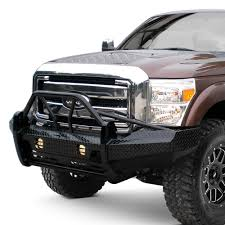 Frontier Truck Gear® - Xtreme Series Full Width Front HD Bumper With ... Preowned 2014 Toyota Tacoma Prerunner Access Cab Truck In Santa Fe Anatomy Of A Prunner Kibbetechs Chevy Silverado Hoonigan Chevrolet Colorado Build Raptor Offroad Insane Project 2012 Fab Fours Ch15v30521 23500 52018 Vengeance 2011 2500hd Diesel Powered 2wd Double V6 At Pickup 2015 Private Car Hilux Revo Pre Runner Stock