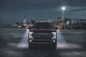 100 Find A Used Truck Ford S Eddie Mercer Utomotive Pensacola Florida